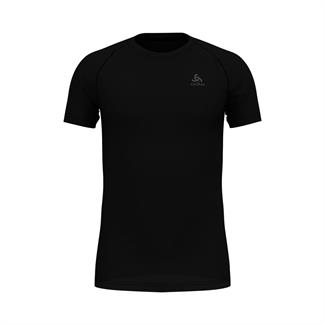 Odlo SUW TOP Crew neck s/s Active F-DryLight Heren