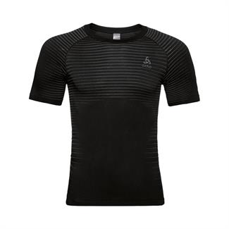Odlo SUW Top Crew neck s/s Performance Light Heren