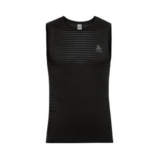 Odlo SUW TOP Crew neck Singlet Perform.Light Heren