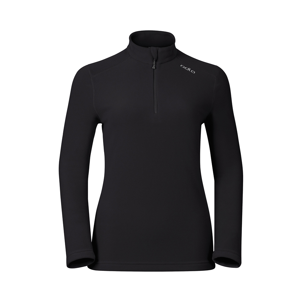 Odlo W's Le Tour Midlayer 1/2 zip
