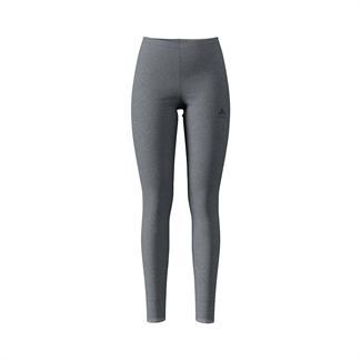 Odlo W's Pants Long Warm