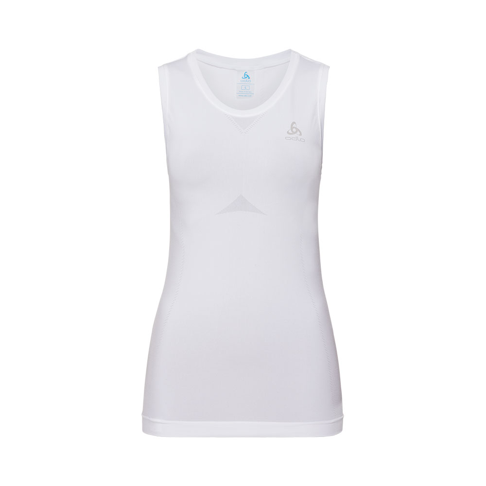 Odlo W's Performance Light Singlet