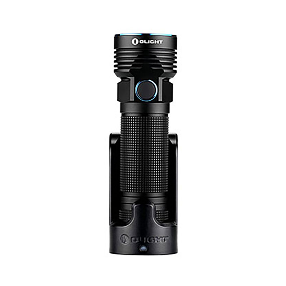 Olight R50 PRO Seeker LE Kit oplaadbare zaklamp
