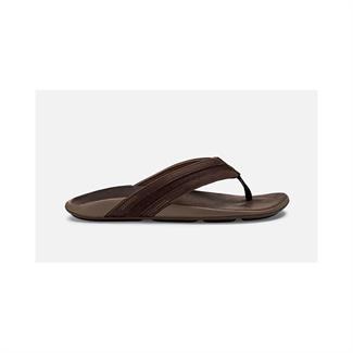 Olukai Ikoi slippers heren