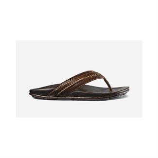 OluKai Mea Ola slippers heren