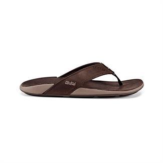 OluKai Nui slippers heren
