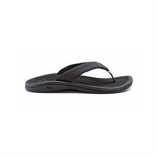 OluKai Ohana slippers dames