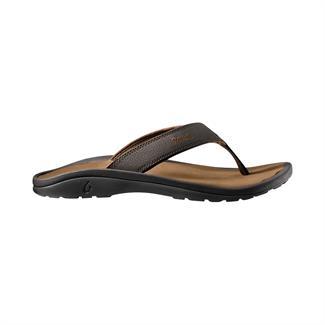 OluKai Ohana slippers heren