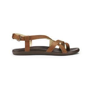 Olukai Upena sandalen dames