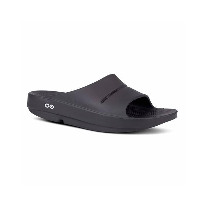 oofos-ooahh-unisex-slippers