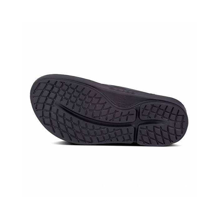 oofos-ooriginal-unisex-slippers-black