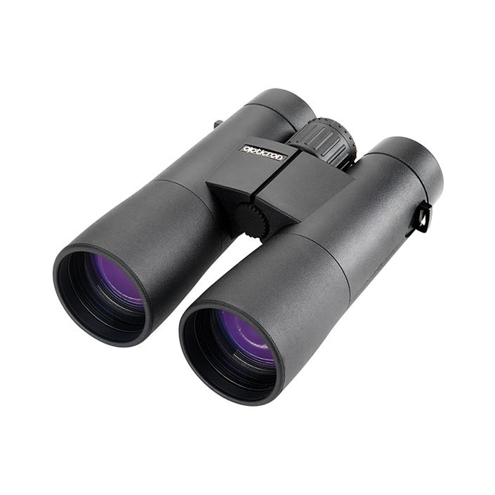 opticron-countryman-bga-hd-12x50