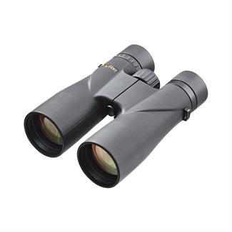 Opticron Imagic BGA SE 8.5x50
