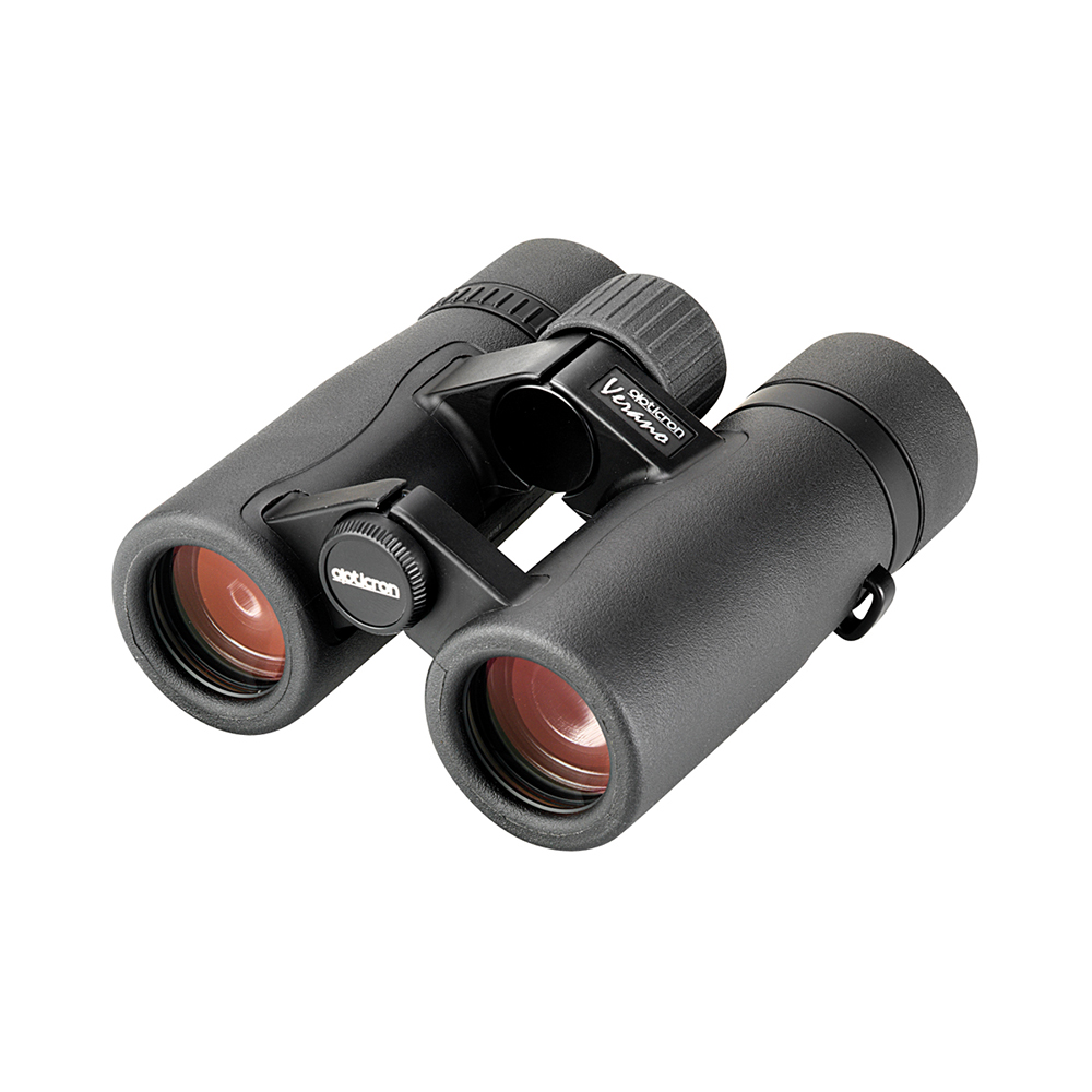 Opticron Verano BGA HD 8x32