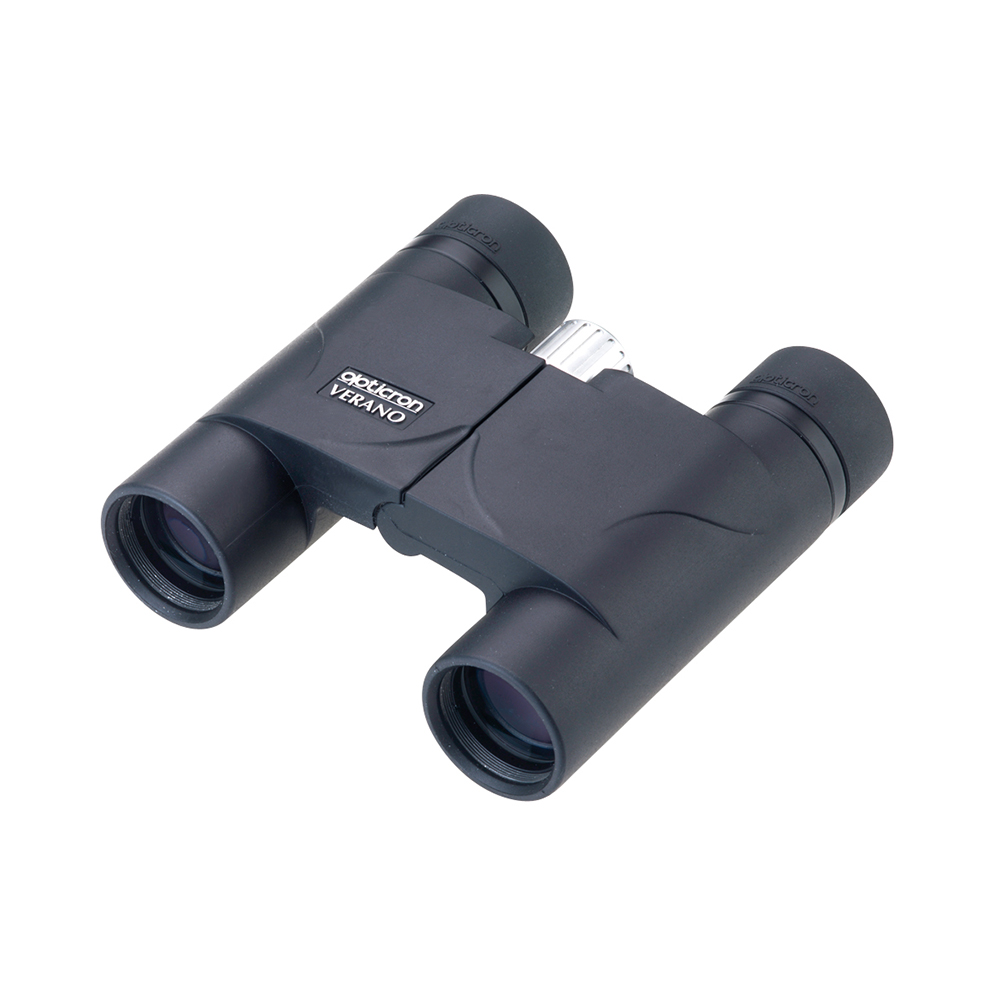 Opticron Verano BGA PC 10x25