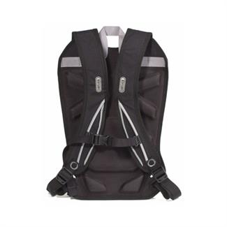 Ortlieb Carrying System For All Panniers