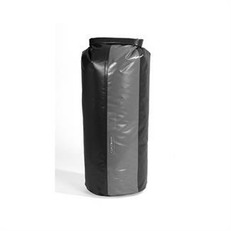 Ortlieb Dry-Bag PD350 35L