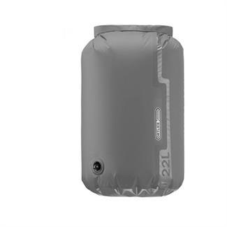 Ortlieb Dry-Bag PS10 valve 22L