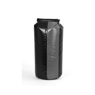 Ortlieb Drybag PD350 59L