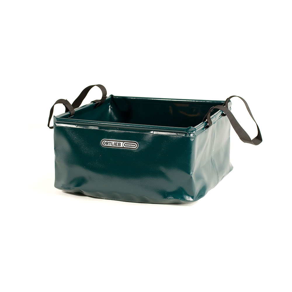 Ortlieb Folding Bowl 10L