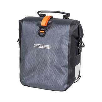 Ortlieb Gravel-Pack QL2.1 fietstassen (set van 2)