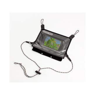 Ortlieb Mobile Guide Ultimate 6 M Pro Horizontal