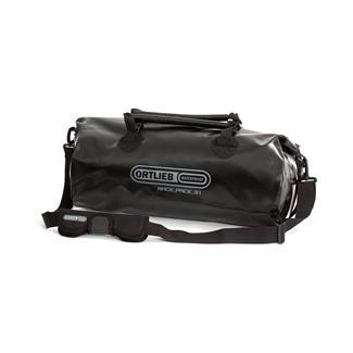 Ortlieb Rack-Pack 31L zwart