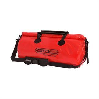 Ortlieb Rack-Pack 49L rood