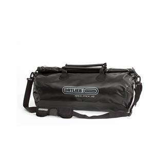 Ortlieb Rack-Pack 49L zwart