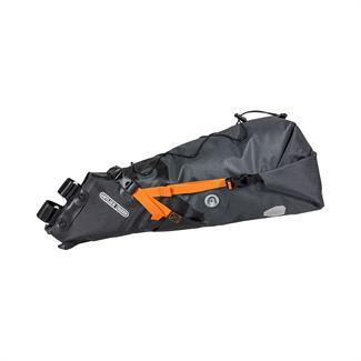 Ortlieb Seat-Pack L zadeltas