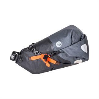 Ortlieb Seat-Pack M zadeltas