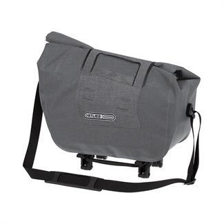 Ortlieb Trunk-Bag RC Urban TL 12L fietstas
