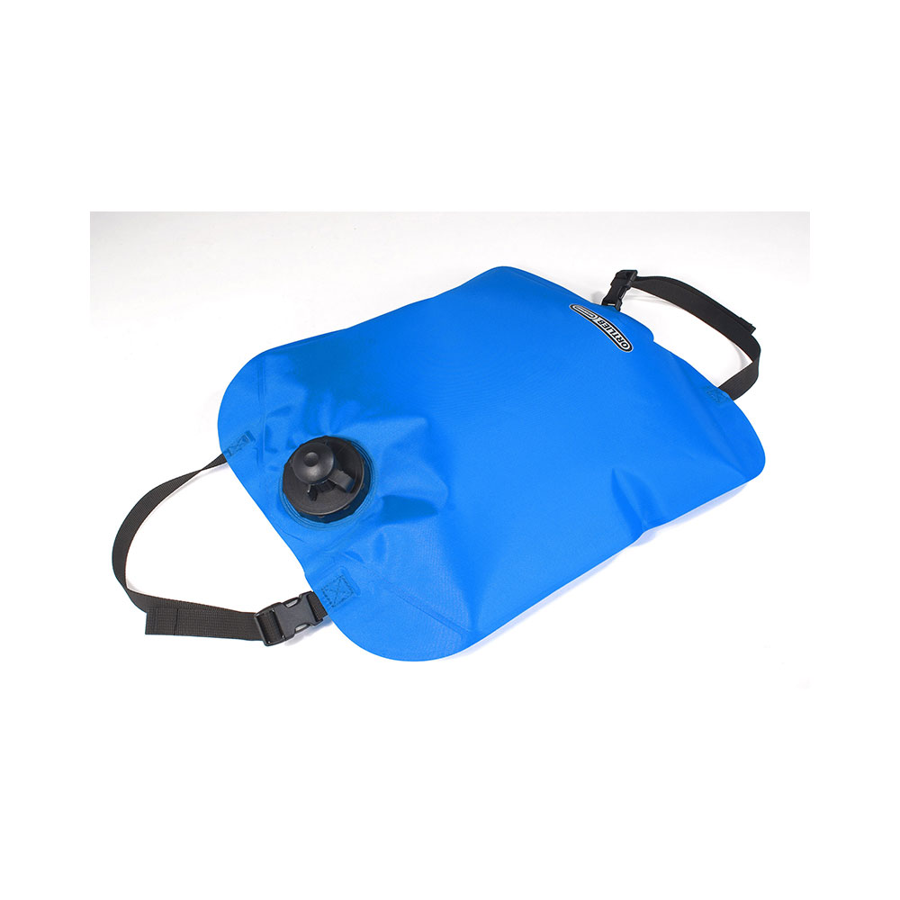 Ortlieb Water Bag 10L