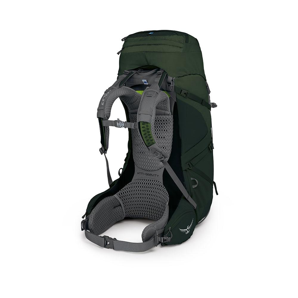 adf2d670d32 ... osprey-aether-ag-70-trekkingrugzak