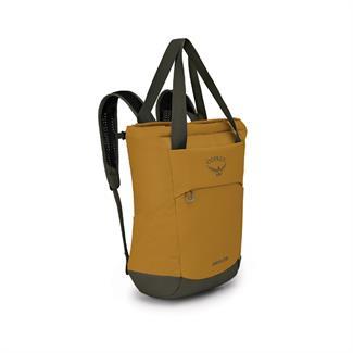 Osprey Daylite Tote Pack dagrugzak Unisex