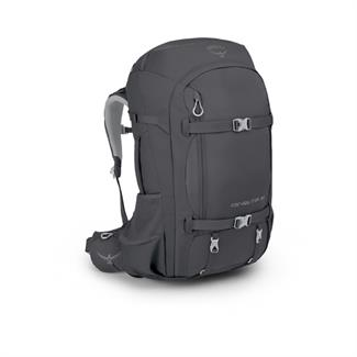 Osprey Fairview Trek 50 Travelpack dames