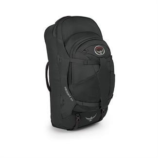 Osprey Farpoint 55 Travelpack
