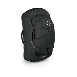 Osprey Farpoint 70 Travelpack