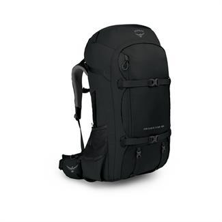 Osprey Farpoint Trek 55 Travelpack