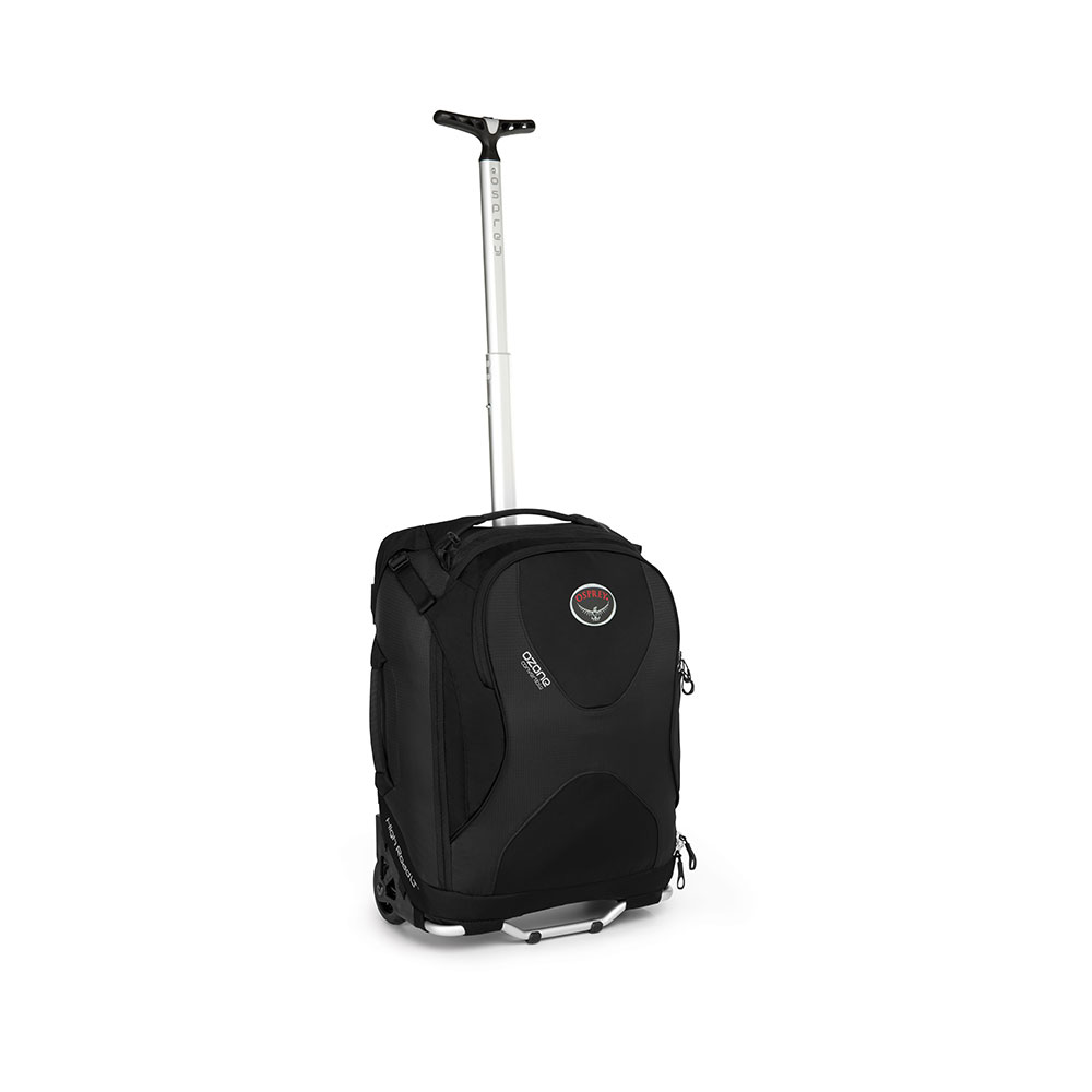Osprey Ozone 36 Convertible Trolly