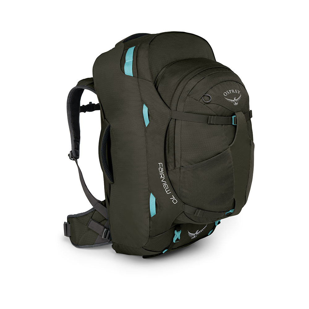 Osprey W's Fairview 70 Travelpack