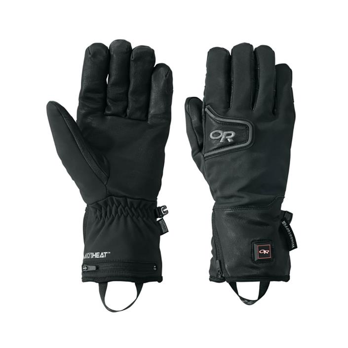 outdoor-research-stormtracker-heated-gloves