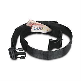 Pacsafe Cashsafe Belt Wallet