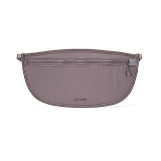 Pacsafe Coversafe S100 Waist Pouch