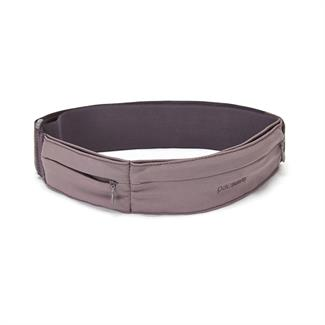 Pacsafe Coversafe Waist Band