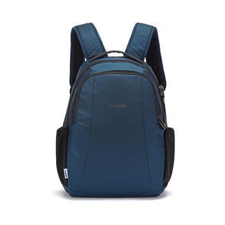Pacsafe Metrosafe LS350 ECONYL backpack