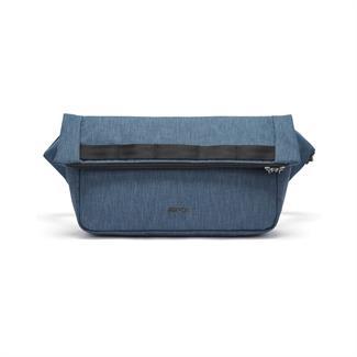 Pacsafe Metrosafe X slingpack