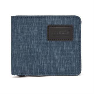 Pacsafe RFIDsafe bifold wallet