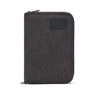 Pacsafe RFIDsafe Compact Travel Organizer