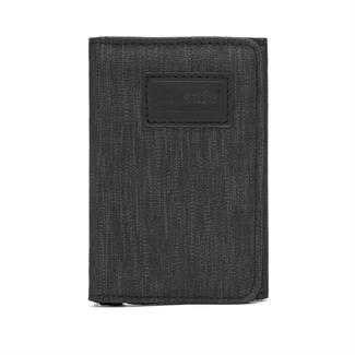Pacsafe RFIDsafe trifold wallet